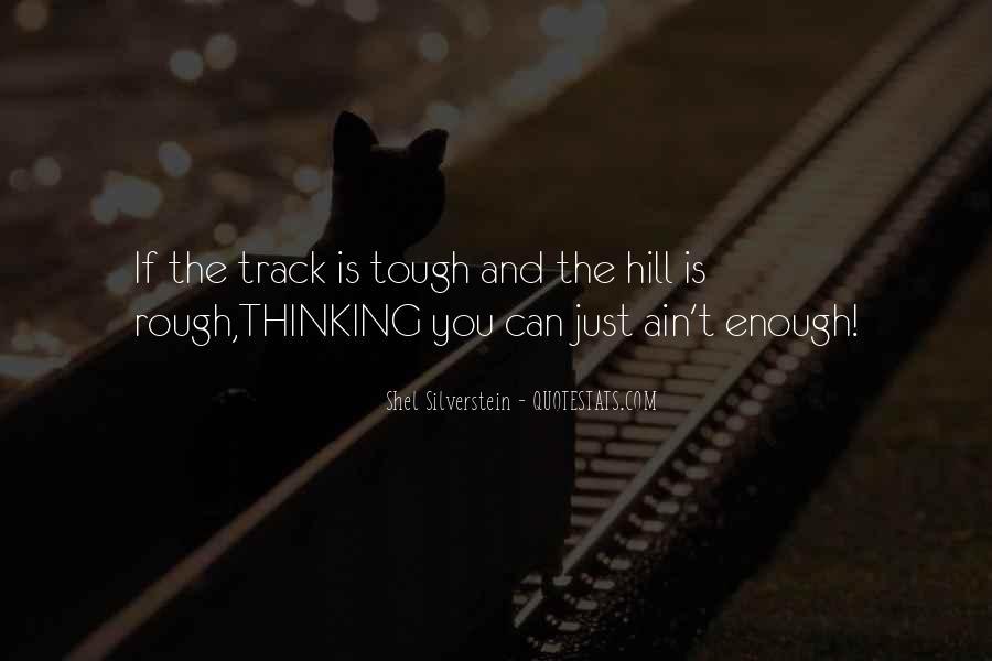 Shel Silverstein Quotes #1247978