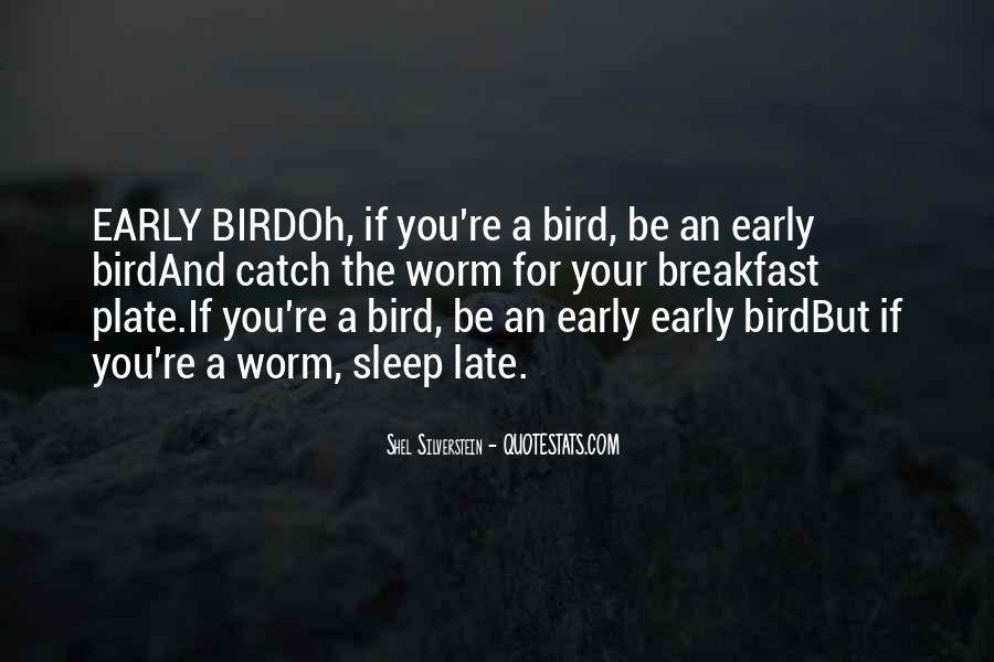 Shel Silverstein Quotes #1364206