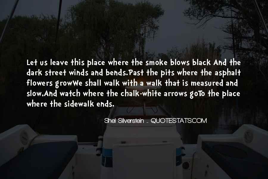 Shel Silverstein Quotes #1479334
