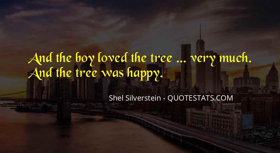 Shel Silverstein Quotes #1712677