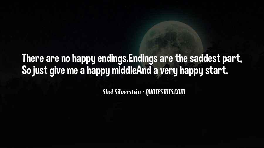 Shel Silverstein Quotes #1719932