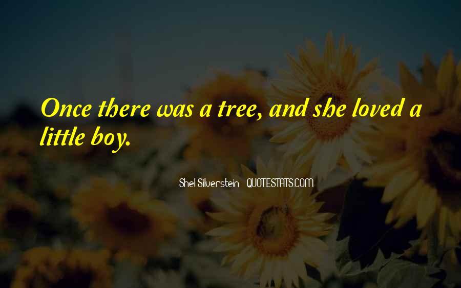 Shel Silverstein Quotes #815