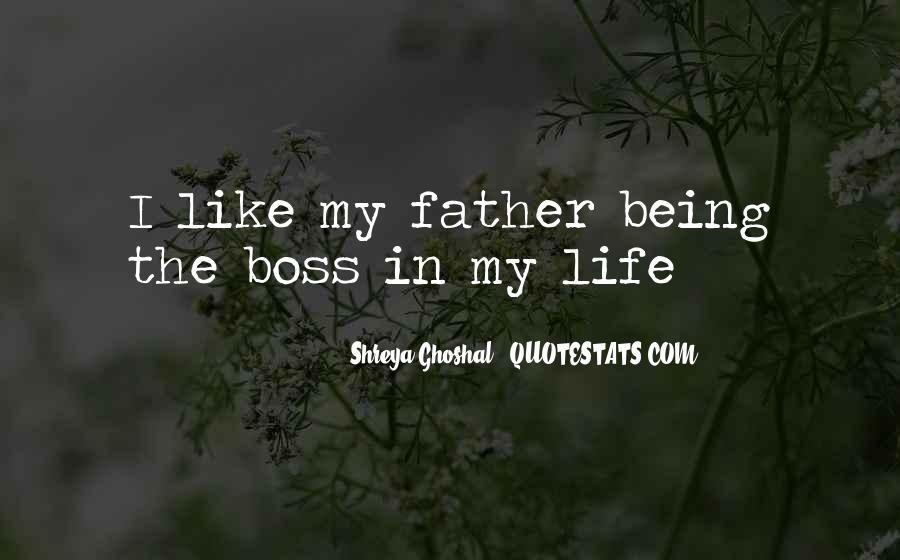 Shreya Ghoshal Quotes #1356644