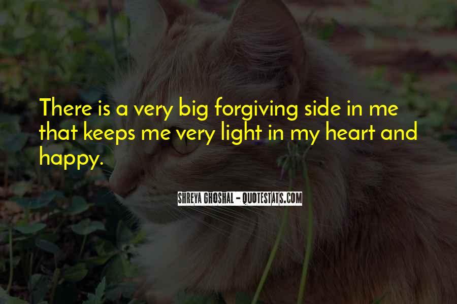 Shreya Ghoshal Quotes #432659