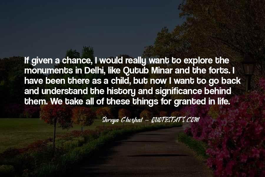 Shreya Ghoshal Quotes #58652