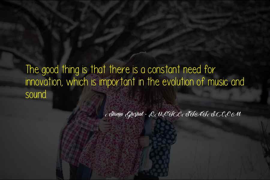 Shreya Ghoshal Quotes #629547