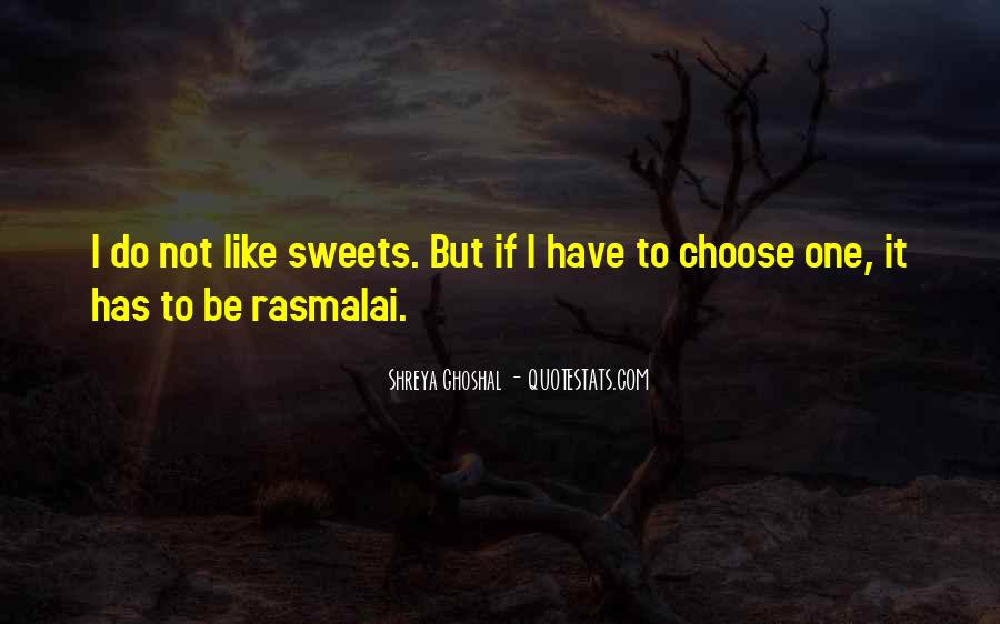 Shreya Ghoshal Quotes #802583