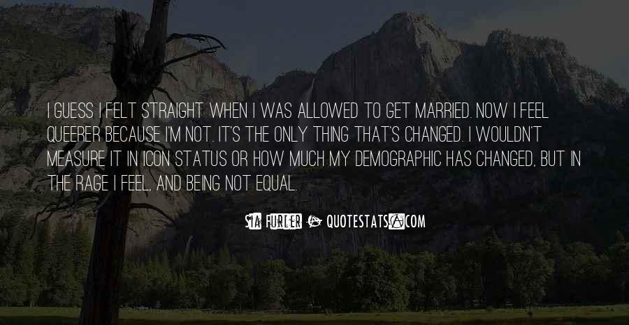 Sia Furler Quotes #1312280