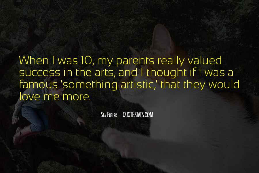 Sia Furler Quotes #562459
