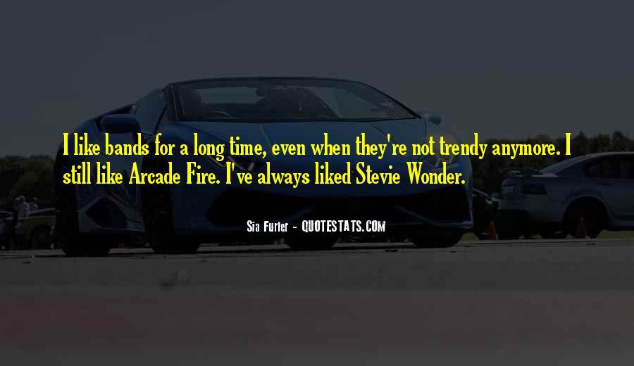 Sia Furler Quotes #973541