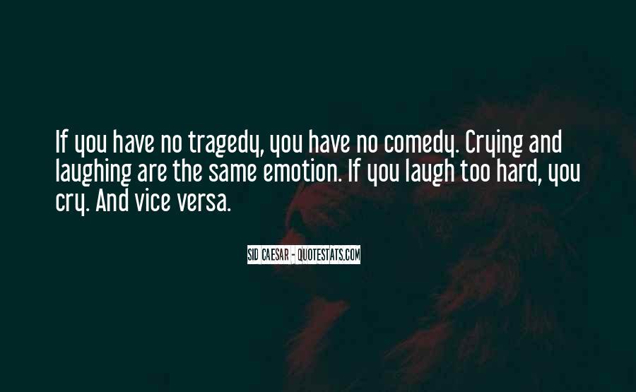 Sid Caesar Quotes #301848