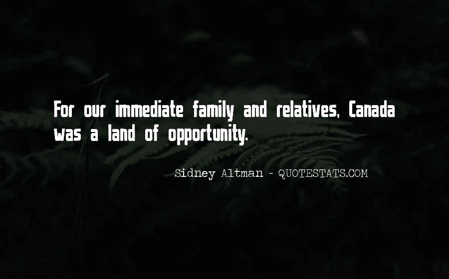 Sidney Altman Quotes #198299
