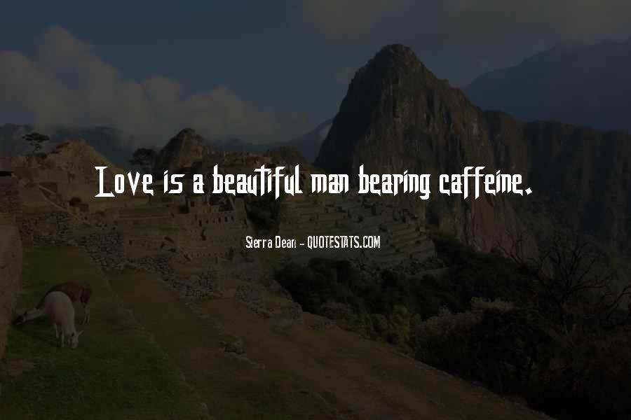 Sierra Dean Quotes #705445