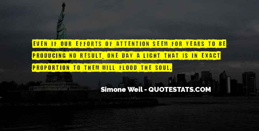 Simone Weil Quotes #1427204