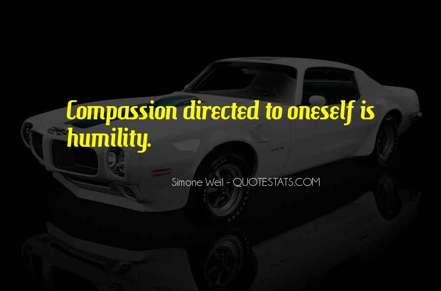 Simone Weil Quotes #144364
