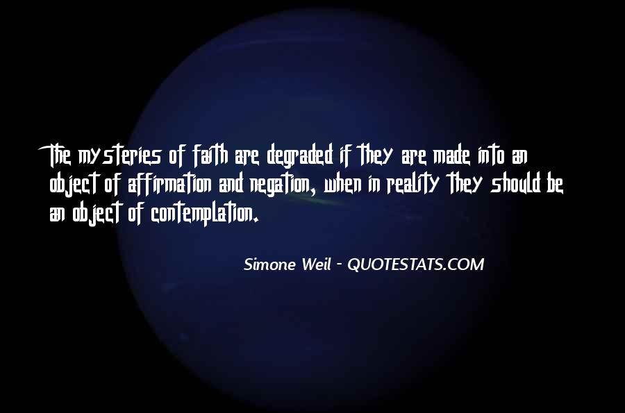 Simone Weil Quotes #1800177