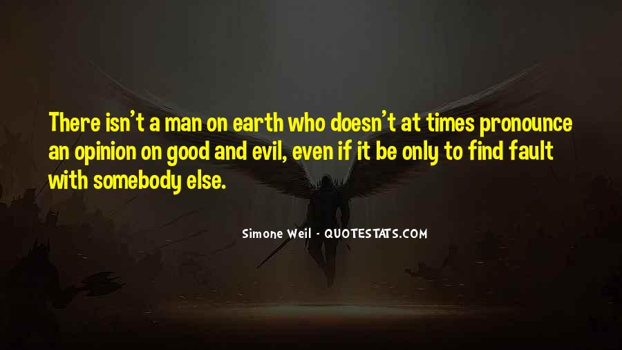 Simone Weil Quotes #1850842