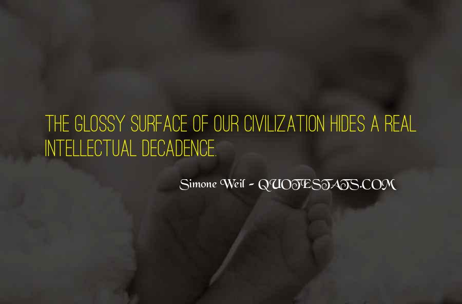 Simone Weil Quotes #39652