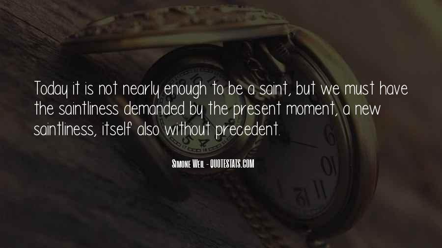 Simone Weil Quotes #417893