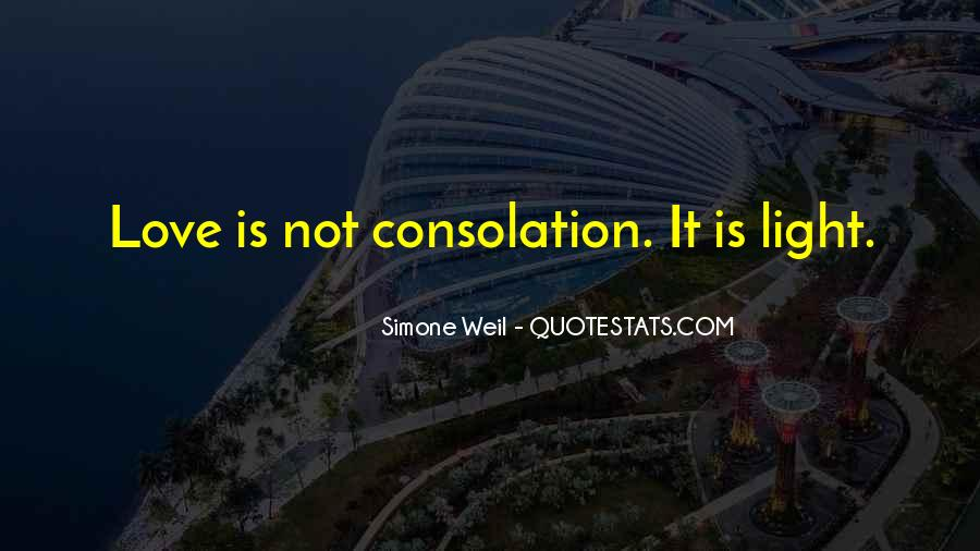 Simone Weil Quotes #492030