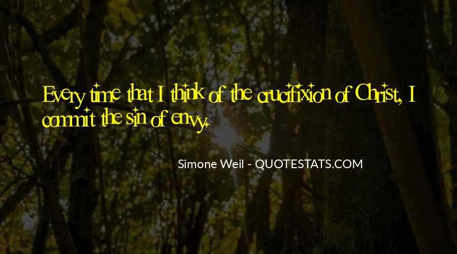 Simone Weil Quotes #934978