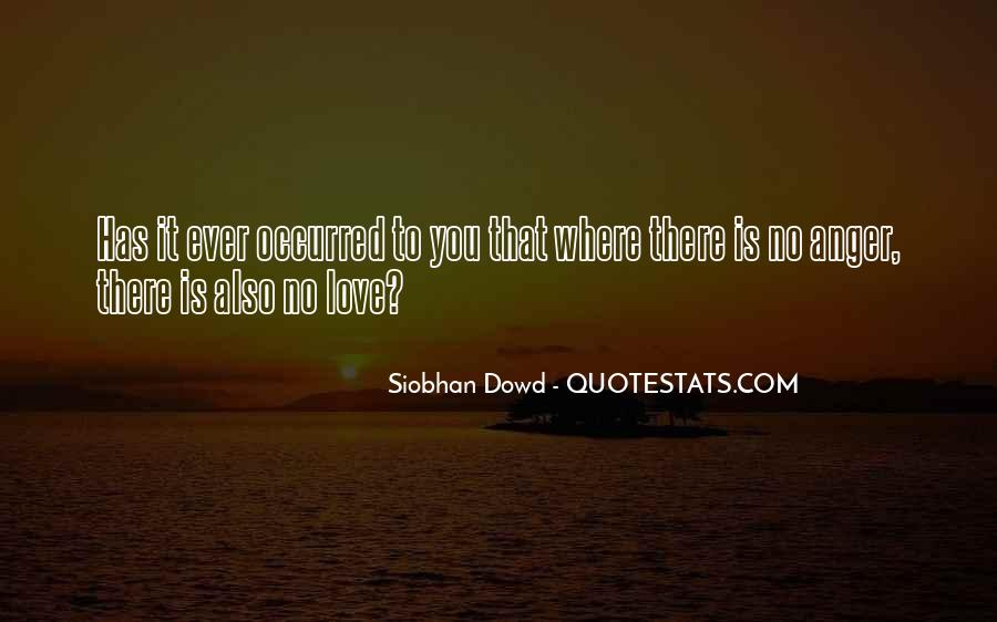 Siobhan Dowd Quotes #877088