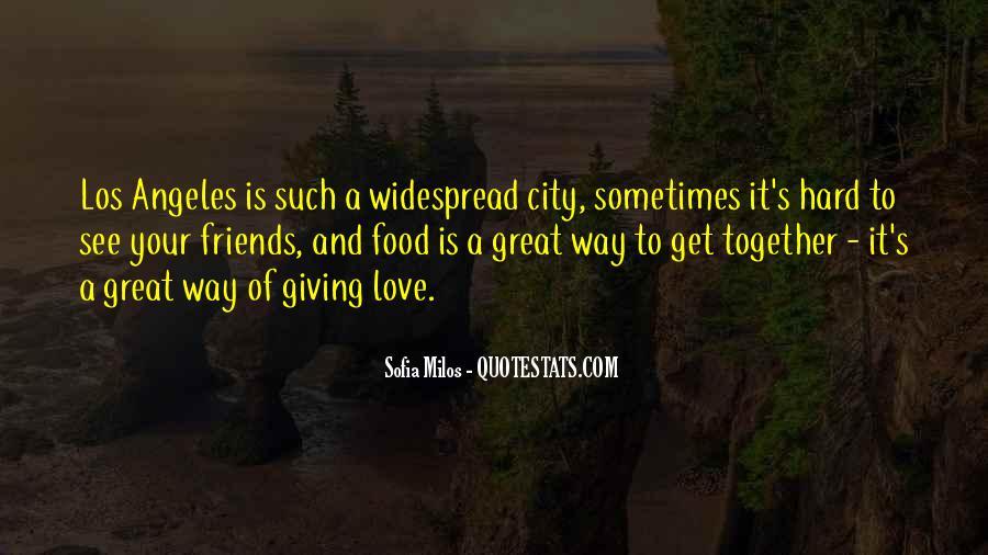 Sofia Milos Quotes #1328710
