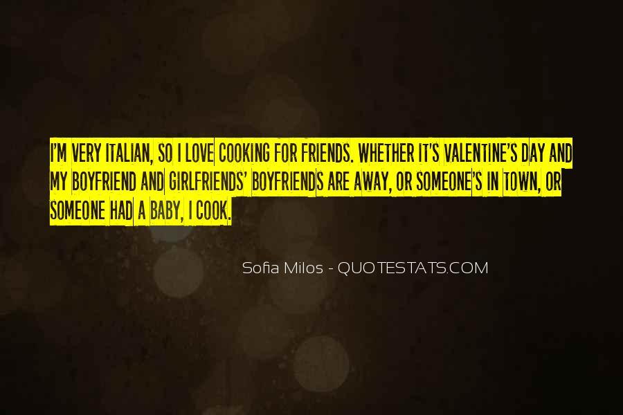 Sofia Milos Quotes #201178