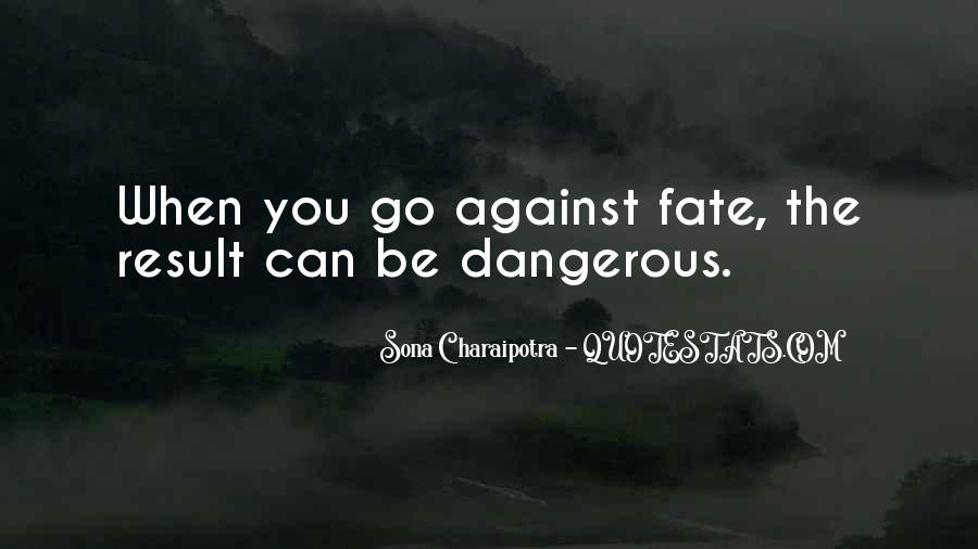 Sona Charaipotra Quotes #164110