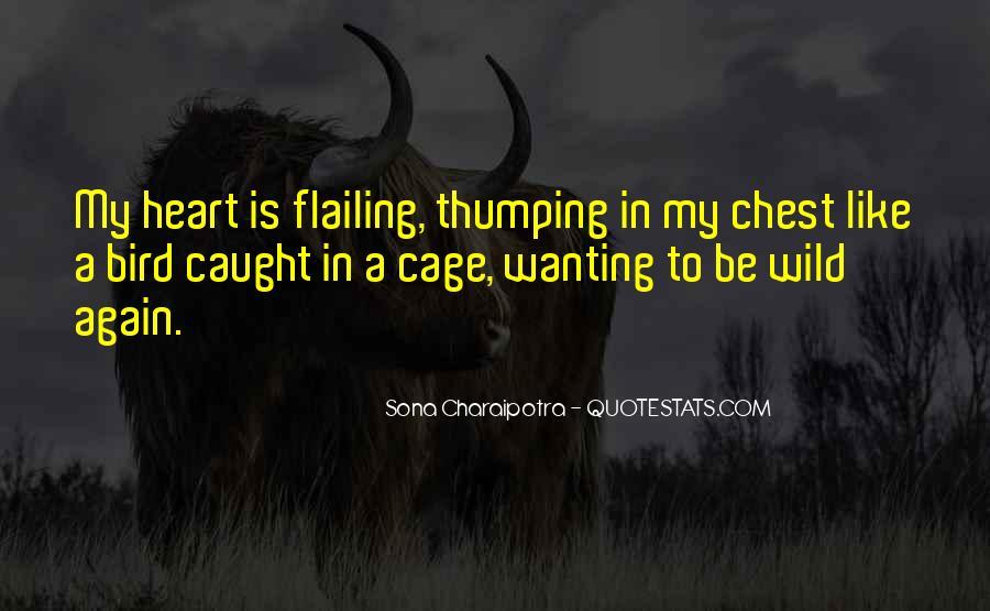 Sona Charaipotra Quotes #682411