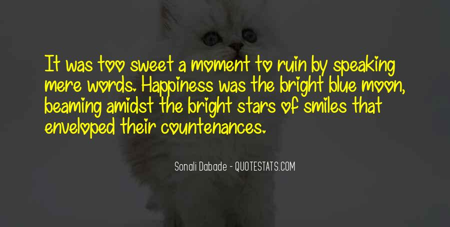 Sonali Dabade Quotes #121300
