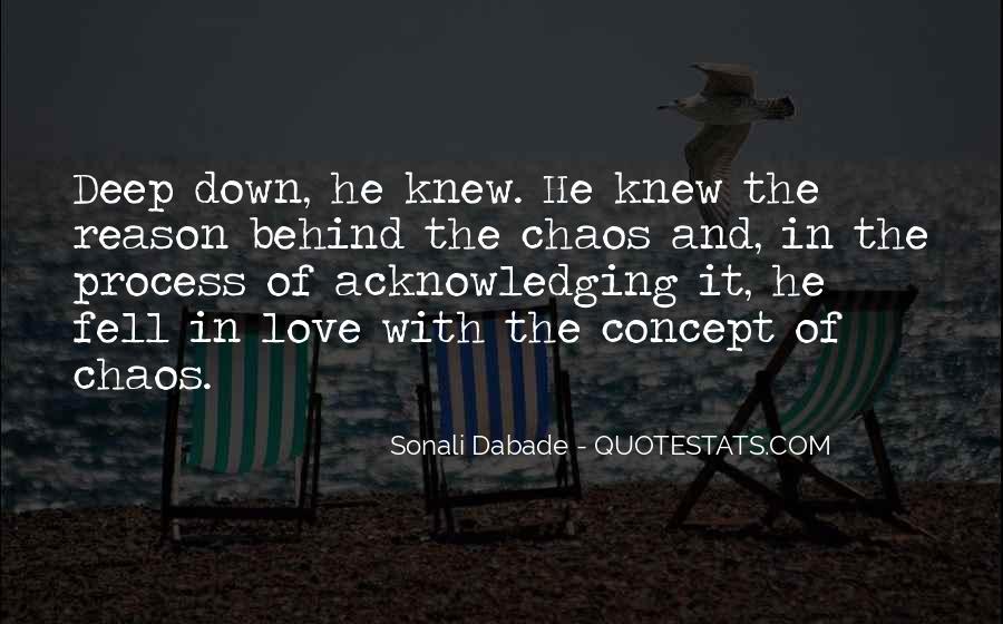 Sonali Dabade Quotes #96513