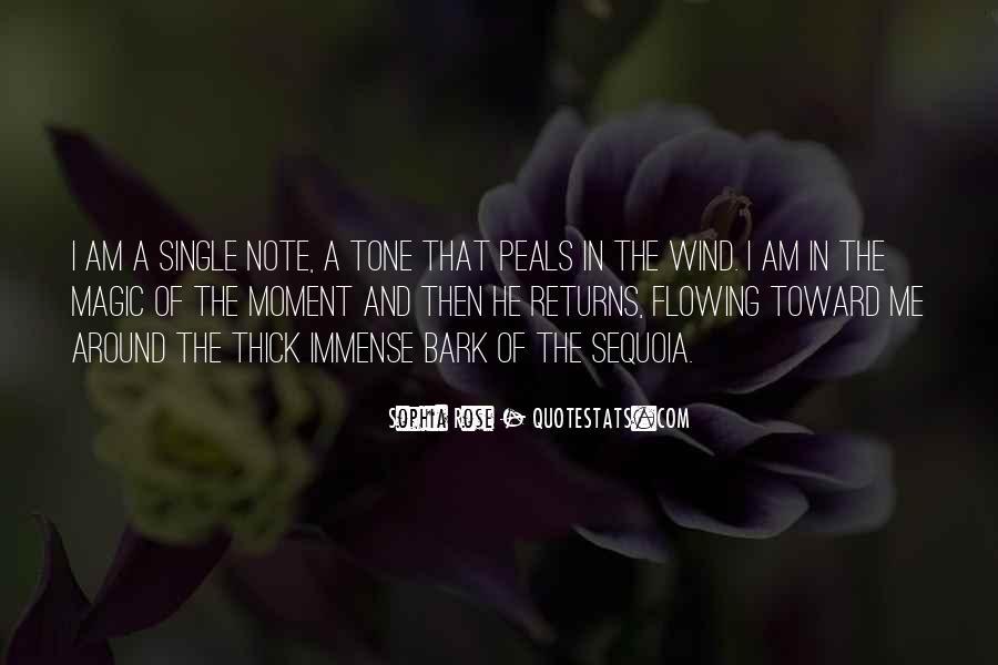 Sophia Rose Quotes #401544