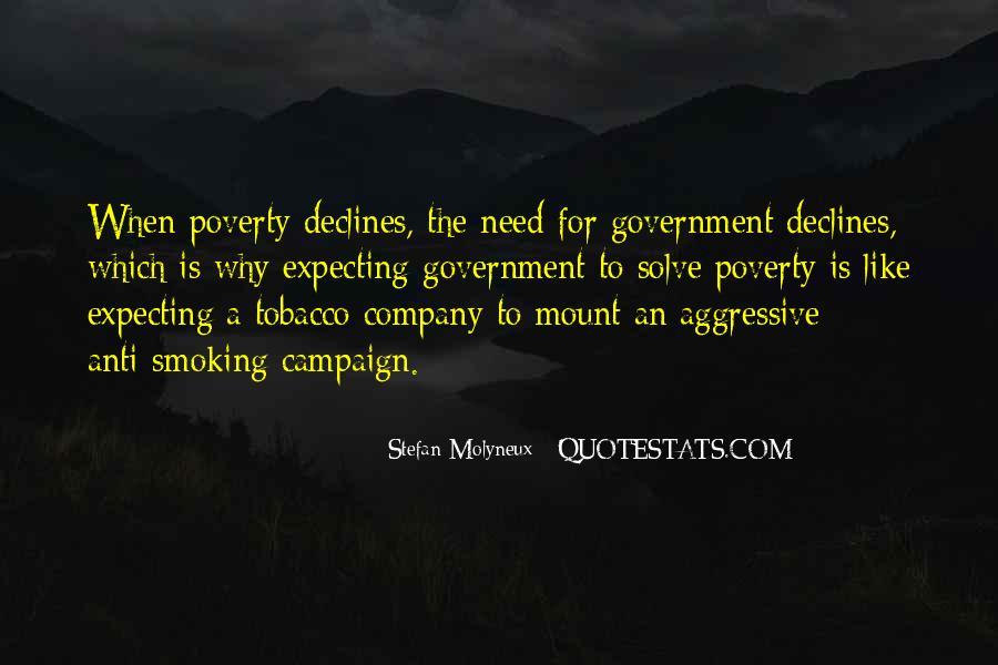 Stefan Molyneux Quotes #109670