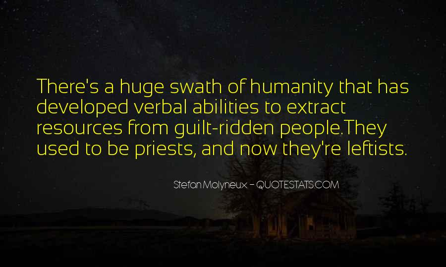 Stefan Molyneux Quotes #124232
