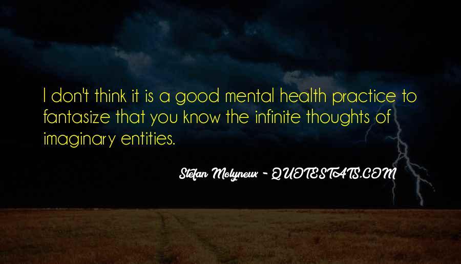 Stefan Molyneux Quotes #1249030