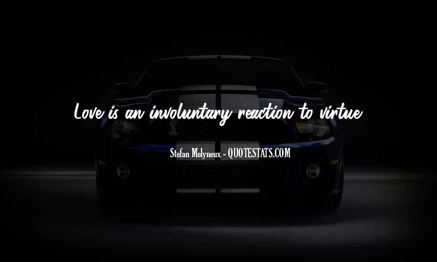 Stefan Molyneux Quotes #1329489