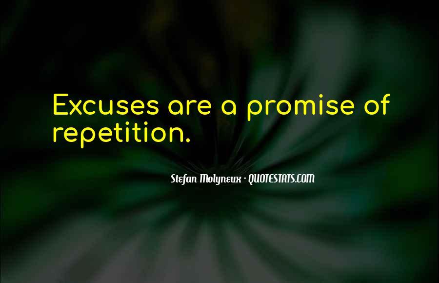 Stefan Molyneux Quotes #1334806