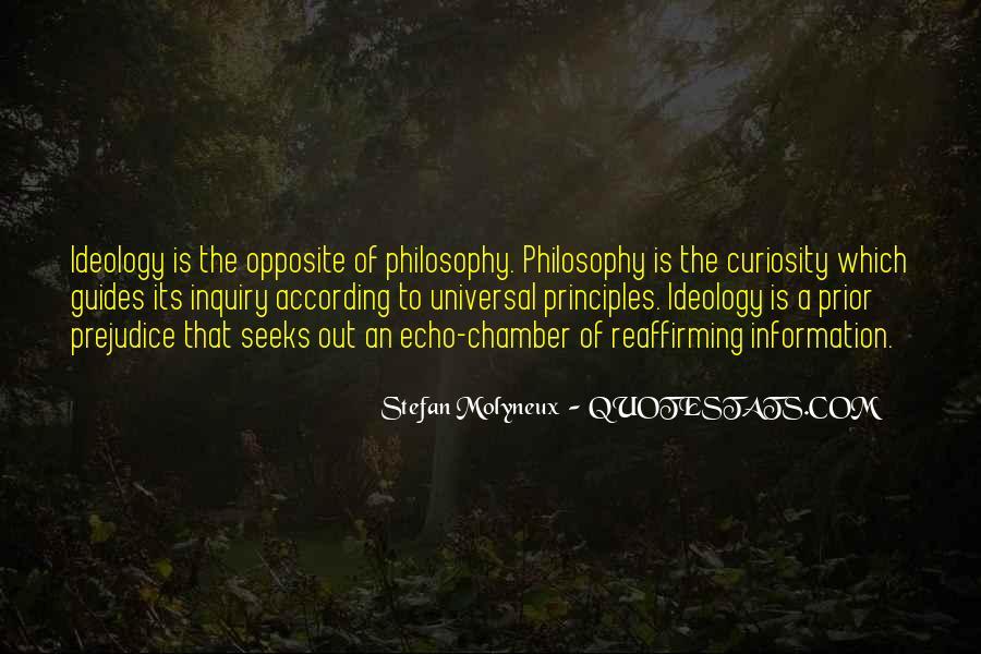 Stefan Molyneux Quotes #1362126