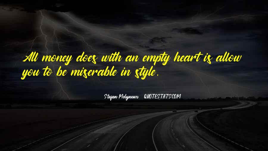 Stefan Molyneux Quotes #1432666
