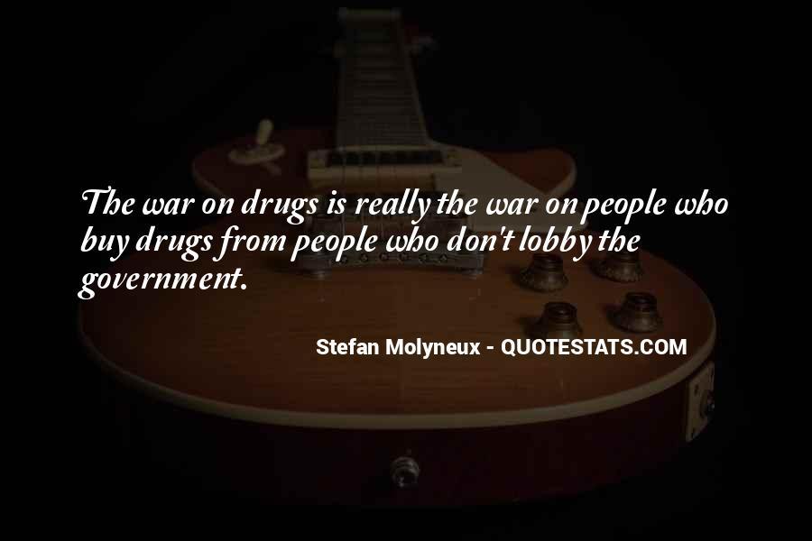 Stefan Molyneux Quotes #1447721