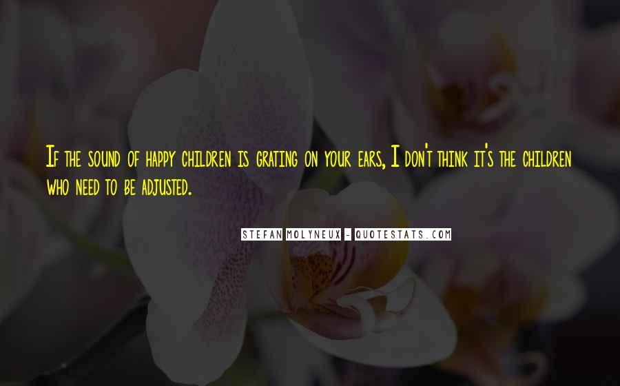 Stefan Molyneux Quotes #1467840