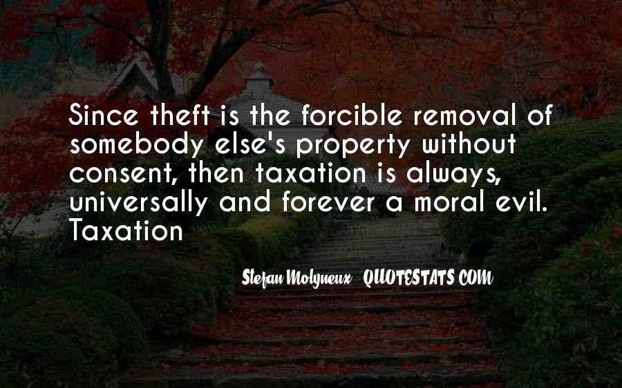 Stefan Molyneux Quotes #1537745