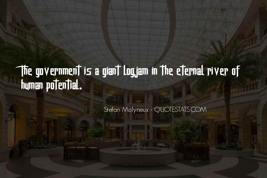 Stefan Molyneux Quotes #1624625