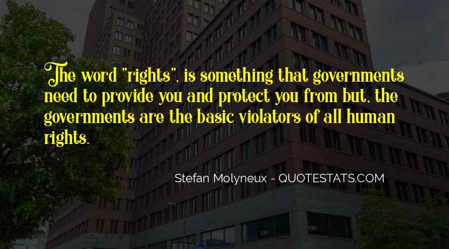 Stefan Molyneux Quotes #1747724
