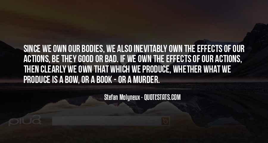 Stefan Molyneux Quotes #1759923