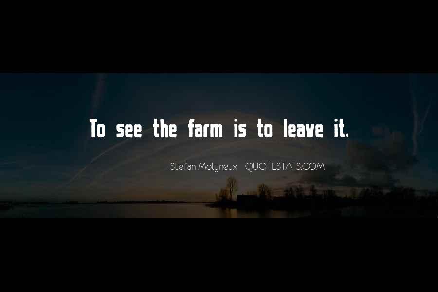 Stefan Molyneux Quotes #183719