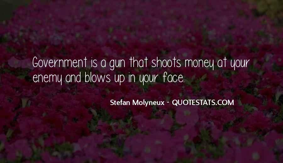 Stefan Molyneux Quotes #1850407