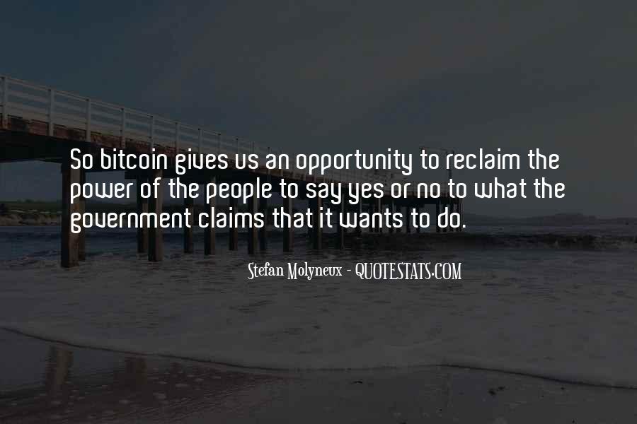 Stefan Molyneux Quotes #200651