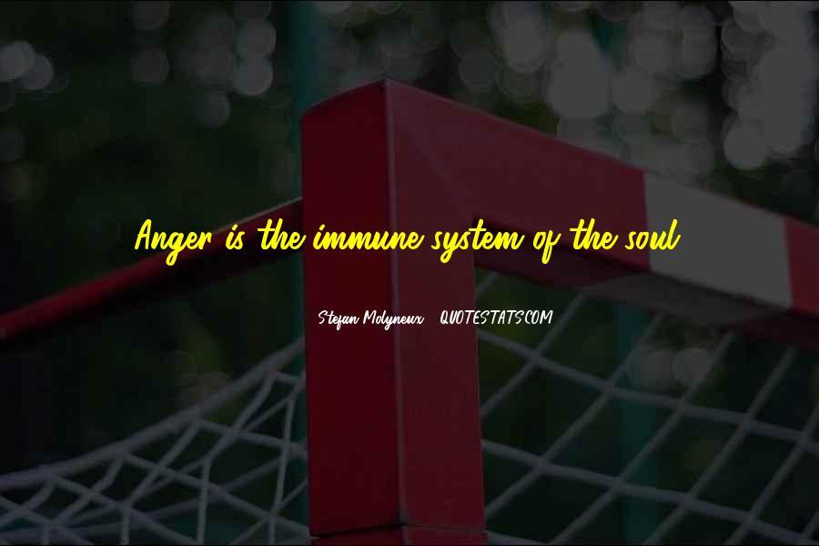 Stefan Molyneux Quotes #20124
